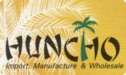 HUNCHO