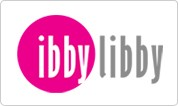 Ibby Libby