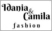 Idania & Camila Fashion