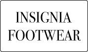 Insignia Footwear