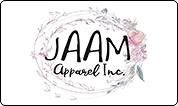 Jaam Apparel