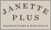 Janette Plus