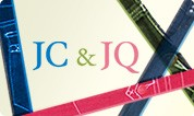 JC & JQ Jeans