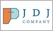 JDJ COMPANY