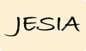 Jesia NY