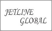 Jetline Global