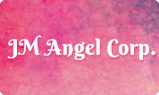 JM ANGEL CORP.