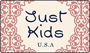 Just Kids USA