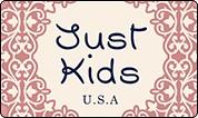 Just Kids USA