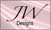 JW Designs