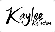Kaylee Kollection