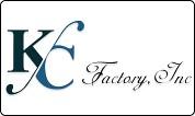 KC Factory