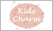 Kids Charm