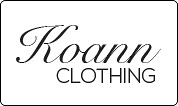 Koann Clothing