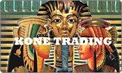 Kone Trading