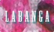 Labanga