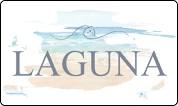Laguna Apparel