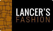 Lancer's Fashion