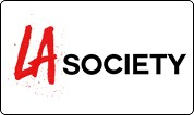 LA Society