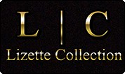 Lizette Collection