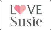 Love Susie
