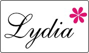 Lydia USA