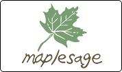 maplesage