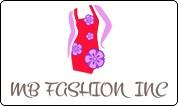 MB Fashion
