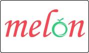 Melon Fashion