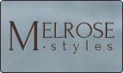 Melrose Styles