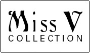 Miss V Collection