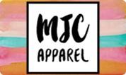 M.J.C. Apparel