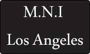 MNI Los Angeles