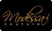Modessa Couture USA