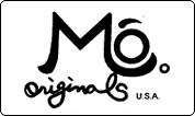 Mo Originals