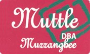 Muttle Muzzanghee