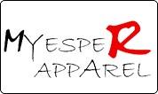 Myesper