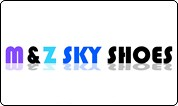M&Z Sky