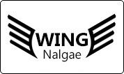 Nalgae Wing