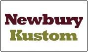 Newbury Kustom