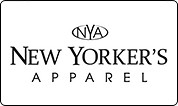 New Yorker's Apparel