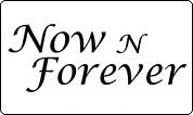 Now N Forever
