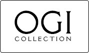 OGI COLLECTION