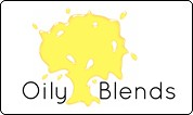 Oily Blends