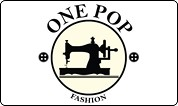 One Pop Fashion