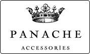 Panache Accessories