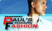 Paul's Fashion