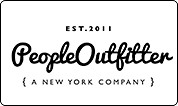 peopleoutfitter