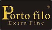 Porto Filo