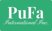 Pufa international
